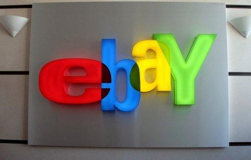 Enterprising eBay users have been selling last Friday's issue of Closer to buyers outside France for up to $45