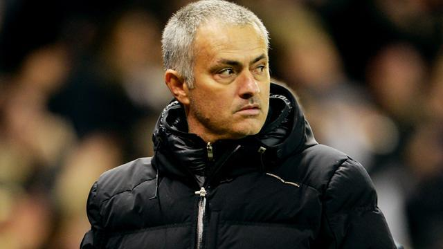 Premier League - Mourinho: Matic is much better now