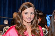 She's a Victoria's Secret model, a yummy mummy to a young son and a loyal wife to gorgeous Brit actor Orlando Bloom, so how DOES Miranda Kerr stay so (annoyingly) groomed and gorgeous? Well, now we know!
