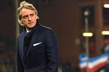 Mancini might be safe but Inter not the success model Bee's Milan should follow