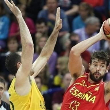 Spain men beat Australia 82-70 in Olympic hoops The Associated Press Getty Images Getty Images Getty Images Getty Images Getty Images Getty Images Getty Images Getty Images Getty Images Getty Images Getty Images Getty Images Getty Images Getty Images Getty Images Getty Images Getty Images Getty Images Getty Images Getty Images Getty Images Getty Images Getty Images Getty Images Getty Images Getty Images Getty Images Getty Images Getty Images Getty Images Getty Images Getty Images Getty Images Getty Images Getty Images Getty Images Getty Images Getty Images Getty Images Getty Images Getty Images Getty Images Getty Images Getty Images Getty Images Getty Images Getty Images Getty Images Getty Images Getty Images Getty Images Getty Images Getty Images Getty Images Getty Images Getty Images Getty Images Getty Images Getty Images Getty Images Getty Images Getty Images Getty Images Getty Images Getty Images Getty Images Getty Images Getty Images Getty Images Getty Images Getty Images Getty Images Getty Images Getty Images Getty Images Getty Images Getty Images Getty Images Getty Images Getty Images Getty Images Getty Images Getty Images Getty Images Getty Images Getty Images Getty Images Getty Images Getty Images Getty Images Getty Images Getty Images Getty Images Getty Images Getty Images Getty Images Getty Images Getty Images Getty Images Getty Images Getty Images Getty Images Getty Images Getty Images Getty Images Getty Images Getty Images Getty Images Getty Images Getty Images Getty Images Getty Images Getty Images Getty Images Getty Images Getty Images Getty Images Getty Images Getty Images Getty Images Getty Images Getty Images Getty Images Getty Images Getty Images Getty Images Getty Images Getty Images Getty Images Getty Images Getty Images Getty Images Getty Images Getty Images Getty Images Getty Images Getty Images Getty Images Getty Images Getty Images Getty Images Getty Images Getty Images Getty Images Getty Images Getty Images Getty Images Getty Images Getty I