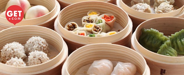 10 best dim sum restaurants in singapore that cost less for 8 types of chinese cuisine