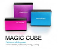 Powerocks Magic Cube Review image 1 13022Q12P2648 300x252