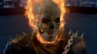 Ghost Rider (English Trailer 2)