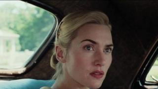 Revolutionary Road (UK Trailer 2)