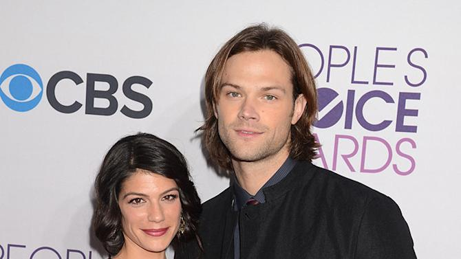 2013 People's Choice Awards - Red Carpet