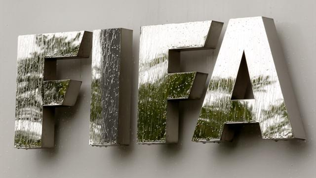 World Cup - Qatar's draconian employment laws pose even more problems for FIFA