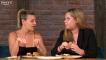 Yahoo Australia does blind burger tasting