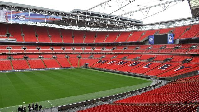 Euro 2020 - London or Munich to host semis and final