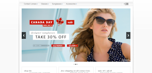 How 6 Companies Are Driving Sales Using Coupons on Their Website (And You Can Too) image VUd2ood1rJlT3BxA9aaYgr1ztT9vDA veH1eroe265g9sB4Ya9SBbB4fppgZn15qvRI M4dVBFokWcqfkMomgzRfP6oA53ubauHiZj8NHEHD0iDpyf9KyKWZ