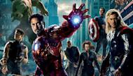 Avengers sequel gets another cast member?