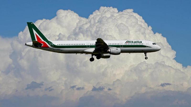 Alitalia, Ryanair vuole la flotta. O'Leary: probabile spezzatino