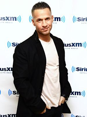 The Situation: I Had a Prescription Medication Problem