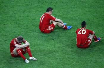 Will Bayern rid their Chelsea demons against Juventus, or will it be Germany v Italy at Euro 2012 again?