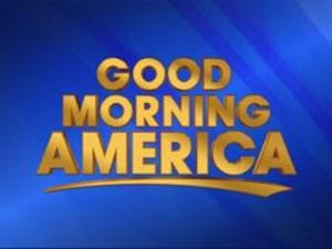 Ratings: 'Good Morning America' Posts 18-Year High Against 'Today'