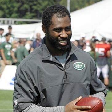 Jets' Revis fully practices after being limited The Associated Press Getty Images Getty Images Getty Images Getty Images Getty Images Getty Images Getty Images Getty Images Getty Images Getty Images G