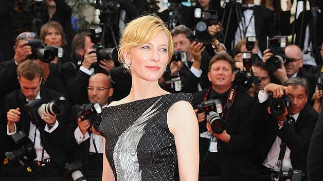 Blanchett Cate Cannes