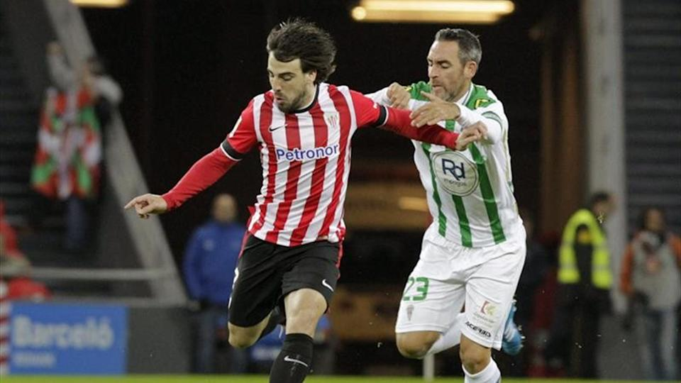 Video: Athletic Bilbao vs Cordoba