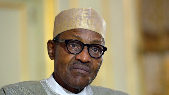 Nigeria's President Muhammadu Buhari has set his military commanders a three-month deadline to early November to end the Boko Haram violence