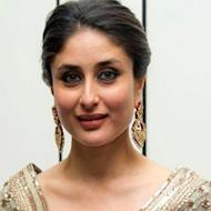 What Is Next On Kareena Kapoor's Wish List?