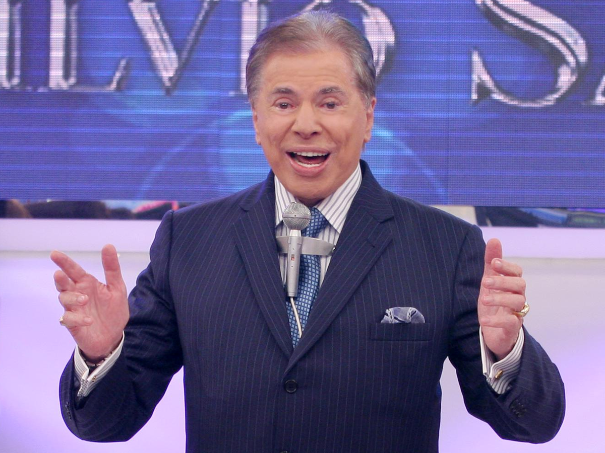 quotes by silvio santos like success. Black Bedroom Furniture Sets. Home Design Ideas