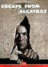 Poster of Escape From Alcatraz