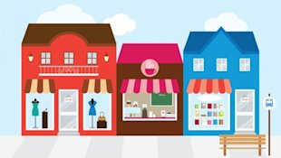 Launching A Small Business: Tips On How To Make It image shutterstock 68546086 600x339
