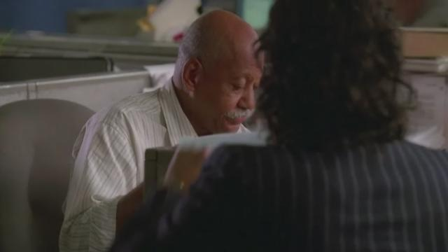 DVD Clip: Something I Can Do