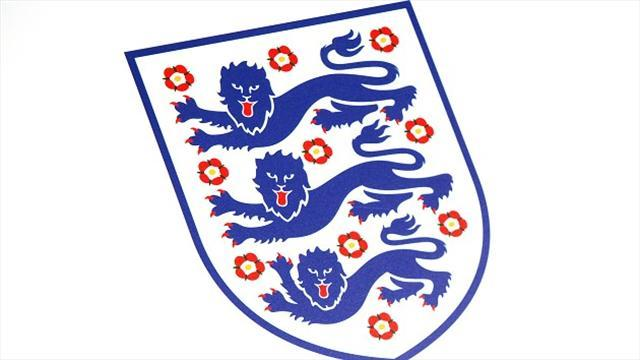 Football - England stay seventh in FIFA rankings