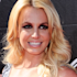 "Britney Spears actrice pour la série ""Jane The Virgin"""