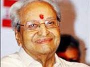 Veteran actor Pran passes away at 93