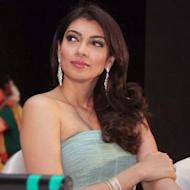Yukta Mookhey Worried About 'Inappropriate Videos' Being Leaked