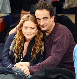 Mary-Kate Olsen Said No to Fiance Olivier Sarkozy's First Proposal, Couple Already Talking About Getting Pregnant