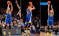 Driving Conversions Throughout the Customer Lifecycle image stephen curry 300x185