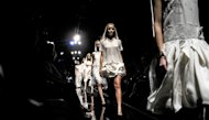 SA Fashion Week: Runway rules steal the show