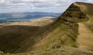 Brecon Beacons Military Deaths In Heatwave