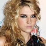 MTV To Air Ke$ha Docu-Series
