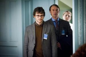 'Hannibal': Why Fans Should Stick With the Thriller in Season 2 and New Fans Should Catch Up