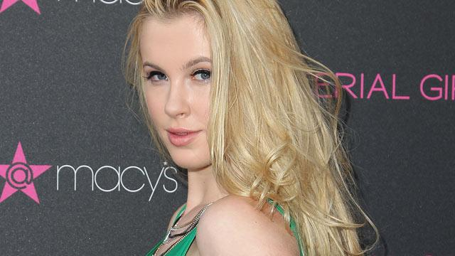Ireland Baldwin Blasts Critics' Attacks on Weight, Parents