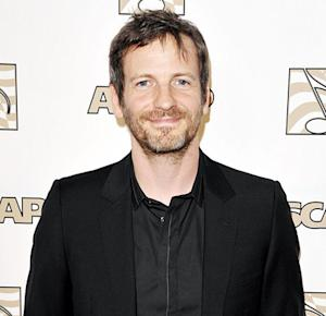 Dr. Luke Will Not Join American Idol as Third Judge in Season 13