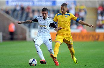 Petrolul Ploiesti - Swansea City Preview: Swans look to finish the job in Romania