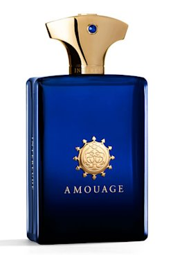 Interlude by Amouage