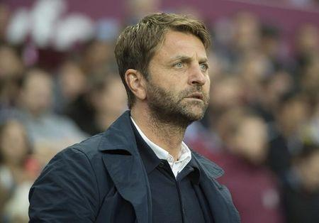 Aston Villa v Notts County - Capital One Cup Second Round