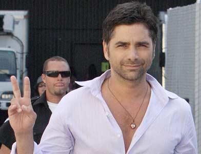 pst johnstamos