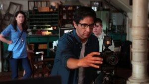 Is NBC in Legal Trouble Over Ray Romano's Character Name on 'Parenthood'?