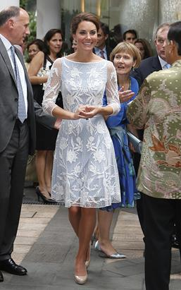 gty_kate_middleton_malaysia_tea_party_ss2_jt_120915_ssv.jpg