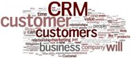 The Future of CRM image Customer Relationship Management 300x134
