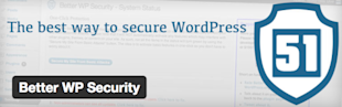 7 WordPress Plugins Everyone Should Be Using image Screen Shot 2014 01 17 at 3.59.11 PM resized 600