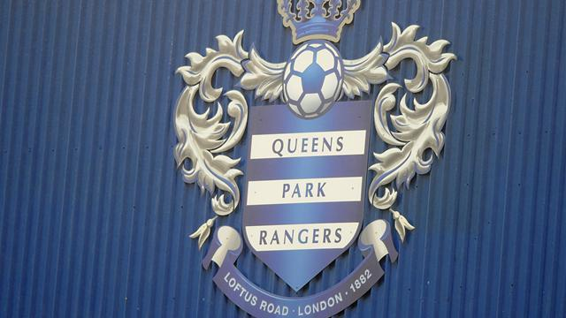 Championship - QPR acquire young striker