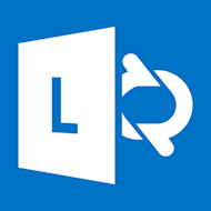 What is Microsoft Lync? A Simple, Straightforward, and Jargon Free Answer image new Lync logo resized 600